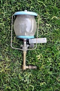 propane light -good for parts