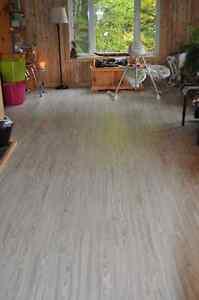 Plancher-Floor