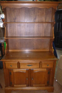 China Cabinets, and Corner Cabinets see photo's for choices Comox / Courtenay / Cumberland Comox Valley Area image 2