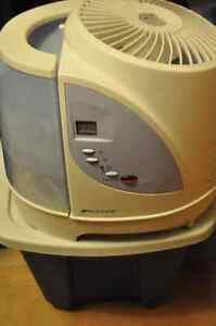 Bionaire humidifier for sale
