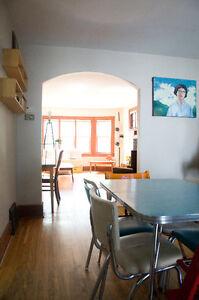 Beautiful Character House in Lakeview Regina Regina Area image 5