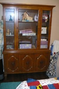 Hutch for Sale London Ontario image 1