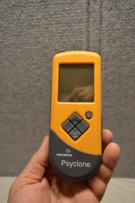 Protimeter Bld7800 Psyclone Thermo-hygrometer - Measure Humidity Temperature