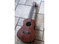 Lanikai Baritone ukulele LU-21B