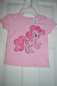 Baby Girl 18 - 24 month BNWT clothes