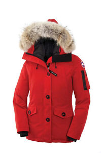 Canada Goose hats outlet cheap - Canada Goose Jacket | Buy & Sell Items, Tickets or Tech in Ottawa ...