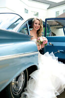 Wedding Packages Starting at $600