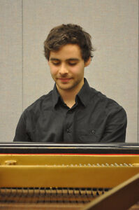 Pianist/Composer offering music lessons! Kitchener / Waterloo Kitchener Area image 6