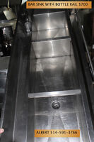 Quality Used Restaurant Equipment Pizza, Ovens, Stoves, Washers