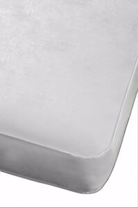 Safety 1st Heavenly Dreams Mattress