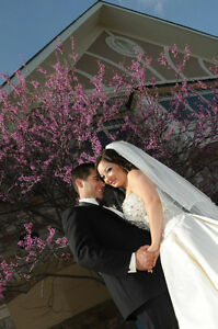 Wedding Photographers London Ontario - Largest In Town London Ontario image 6