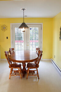 Great Family home, just waiting for you!