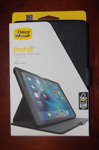 Otterbox Profile Case for IPad Mini4