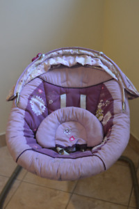 Baby chairs: $20 each or ONLY $50 for all 3!