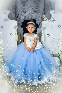 NOW BOOKING CINDERELLA & FROZEN PHOTO SESSIONS London Ontario image 1