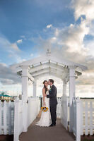 AMAZING WEDDING VIDEOGRAPHY - ONLY $1000