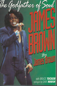 affiches/posters -james brown ,michael jackson, aretha franklin