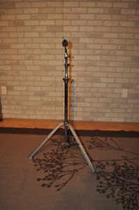 Tama Spartan Straight Cymbal Stand