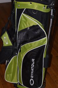 As new Golf Bag