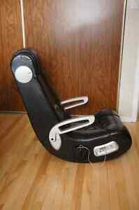 Gaming Chair with Speaker Kingston Kingston Area image 4