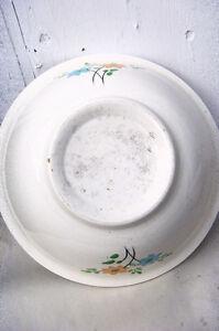 bowl and chamber pot St. John's Newfoundland image 2