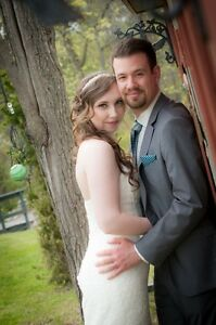 Full day coverage $675+HST including high res files Stratford Kitchener Area image 7