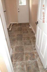 Handyman services Kitchener / Waterloo Kitchener Area image 5