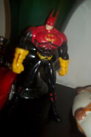 Collectible ,figurines and toys