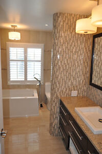 Experienced Contractor Kingston Kingston Area image 1