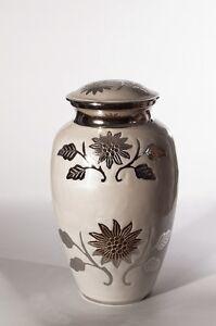 urne funeraire kijiji