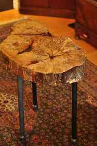 Coldstream Woodworking - Custom Live Edge and Traditional Tables London Ontario image 3