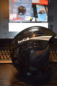 Bolle Snowboard Helmet Chid's M Size