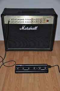 Marshall Valvestate 2000 West Island Greater Montréal image 2
