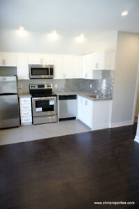 Brand New Renovated 1 Bedroom, close to Downtown and 403