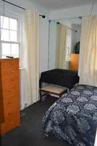 ROOMS for Rent, all inclusive Dartmouth