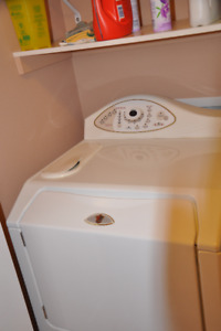 Maytag Neptune Washer Kijiji In Ontario Buy Sell Save With