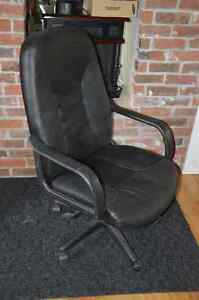 New Office Chair Kitchener / Waterloo Kitchener Area image 2