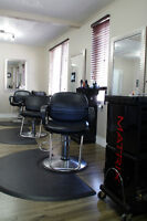 Hair Stylist Wanted in Dieppe / Coiffeuse Dieppe