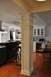 general contractor and Cabinet maker Gatineau Ottawa / Gatineau Area image 2