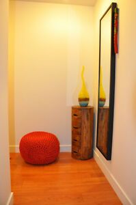 NEW SPACIOUS 2BR/ 2Ba IN HEART OF LOWER LONSDALE North Shore Greater Vancouver Area image 9