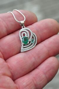 Incredible prices on genuine earth mined gemstone jewellery . Kitchener / Waterloo Kitchener Area image 7