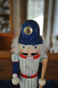 Christmas Nutcrackers -  12.00 each Peterborough Peterborough Area image 3