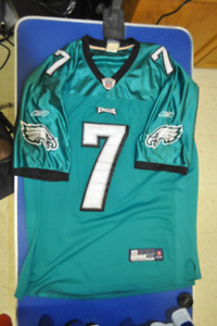 Philly Eagles Football Jersey