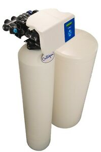 Whole Home Water Filtration Systems ON SALE at Culligan!!!