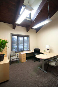Office Space Available - Amenities Included! St. John's Newfoundland image 2