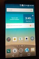 LG G3 FOR TRADE