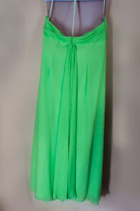 **REDUCED** Black, Yellow, Green Bridesmaid/Prom Dresses Windsor Region Ontario image 5