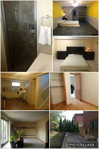 Room for Rent Available June All Inclusive (near Mohawk college)