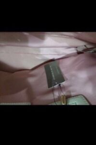 Brand New Charles and Keith Bag Windsor Region Ontario image 5