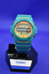Brand New Casio G-Shock model GLX-150B-3CR